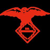 Azulejos La Imperial Logo
